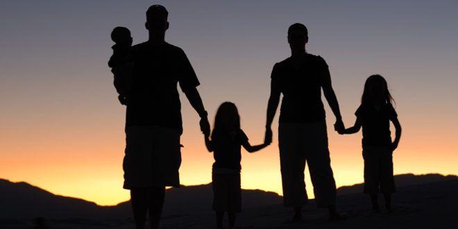 Blog do Dr. Iannini.: Servidor público tem direito à lotação que melhor ...