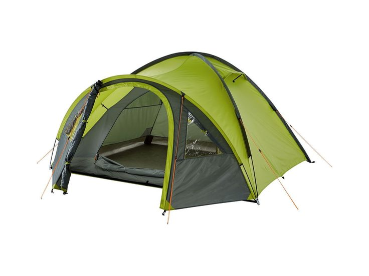 Camping jena hummelo 10,00 camper, in natuurgebied
