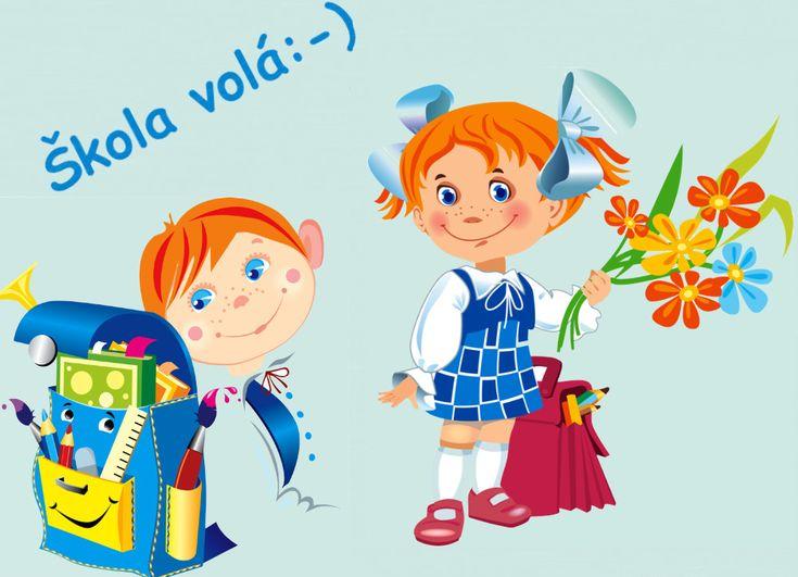 17 Best images about kronika on Pinterest | Ornaments, Clip art ...