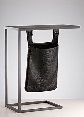 1000 Images About Ffe Side Table On Pinterest