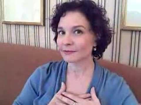 Sonia Choquette gives us great advices on meditation techniques and why it is important to develop your intuition. Sonia Choquette is a NY Times best selling...