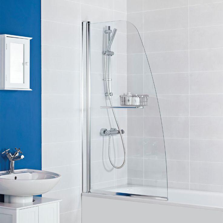 100+ best Bathroom #2 images by Jeni Bailey on Pinterest | Bathrooms ...