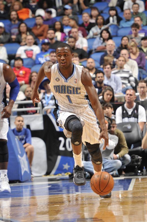 Orlando Magic Basketball - Magic Photos - ESPN --  #ProBasketballOrlandoMagic