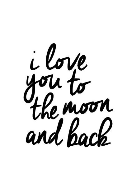 17 Best Images About Moon On Pinterest Make Me Smile