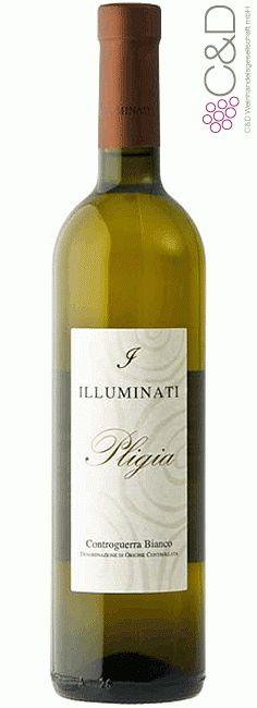 Folgen Sie diesem Link für mehr Details über den Wein: http://www.c-und-d.de/Abruzzen/Trebbiano-Pligia-2014-Illuminati_71999.html?utm_source=71999&utm_medium=Link&utm_campaign=Pinterest&actid=453&refid=43   #wine #whitewine #wein #weisswein #abruzzen #italien #71999
