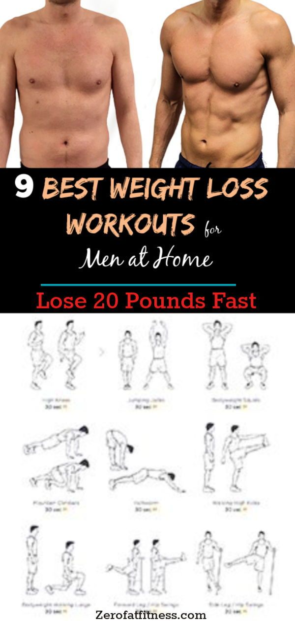 Pin On Lose 10 Pounds Fast Lose Weight