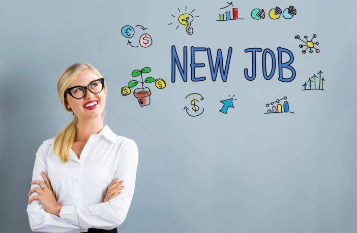 Neuer Job? 10 Überlebenstipps für die ersten 30 Tage