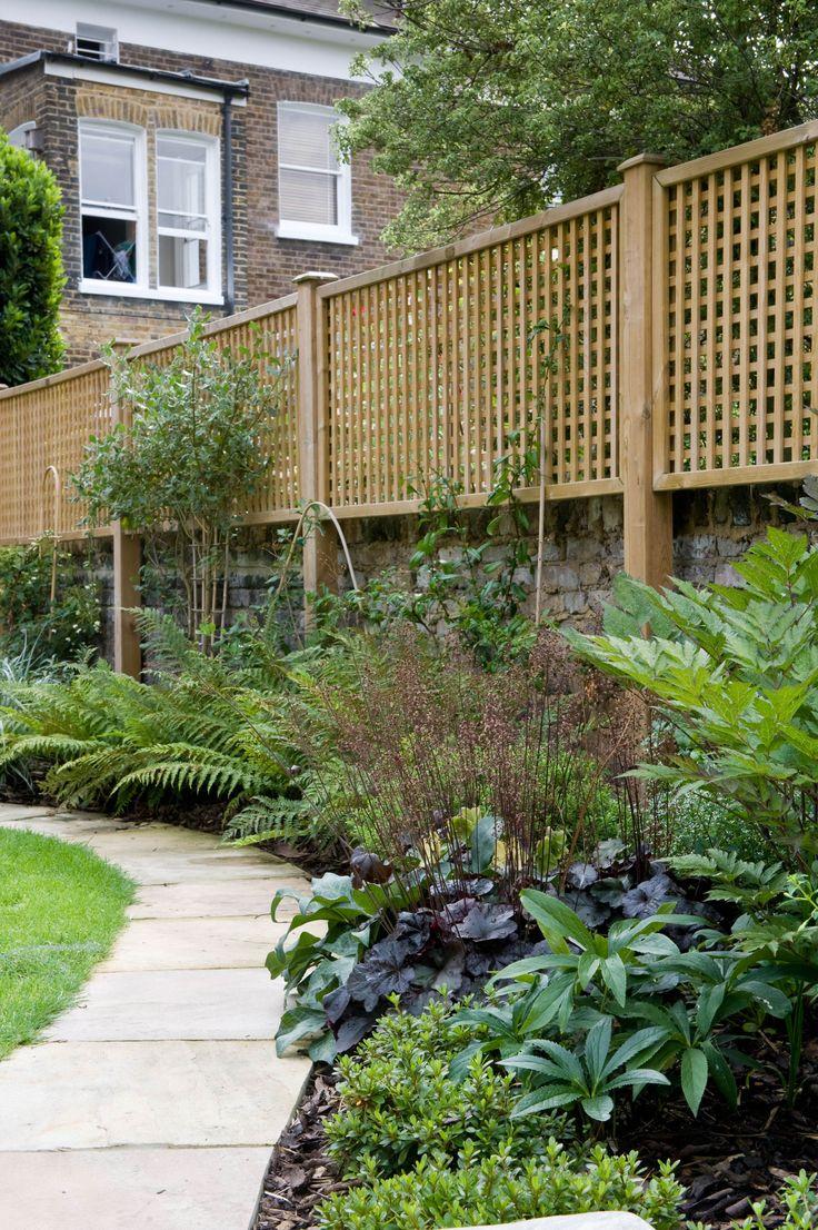 111 best jacksons fencing product range images on pinterest jacksons lattice trellis panels featured in a national bali award winning garden great garden inspiration baanklon Gallery