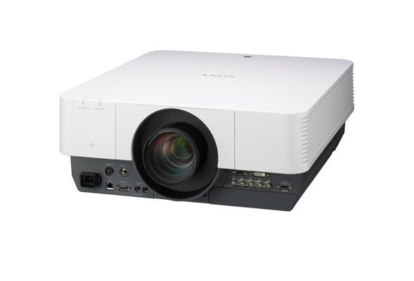 Sony VPL-FH500L – Avico.pro based in South Africa
