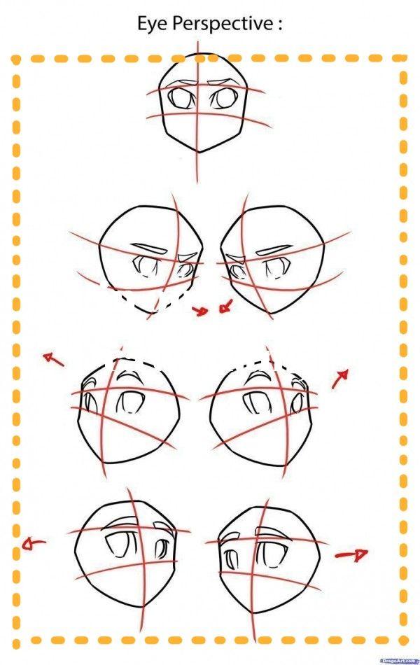 Durarara Sonohara Anri Anime Art Anime Memes Anime Quotes Anime Guys Anime Wallpaper Anime Anime Drawings Tutorials How To Draw Anime Eyes Drawing Tutorial