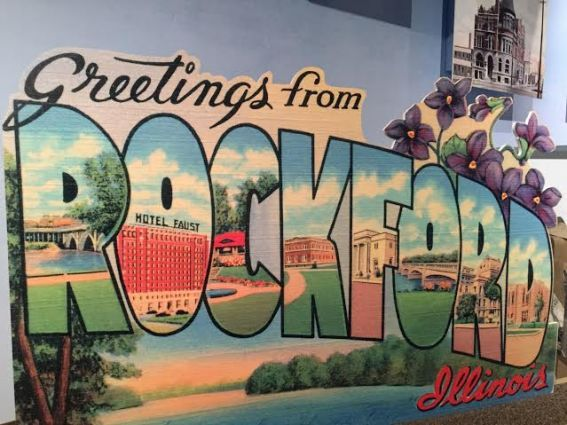 Check out all the family fun in Rockford #Illinois @gorockford