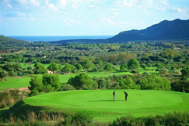 38++ Best golf courses in brittany info