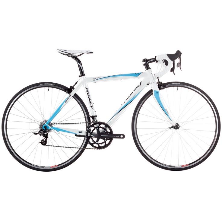 Ridley Yana Sram Apex Road Bike Womens Bike Sale 749 95 Yana