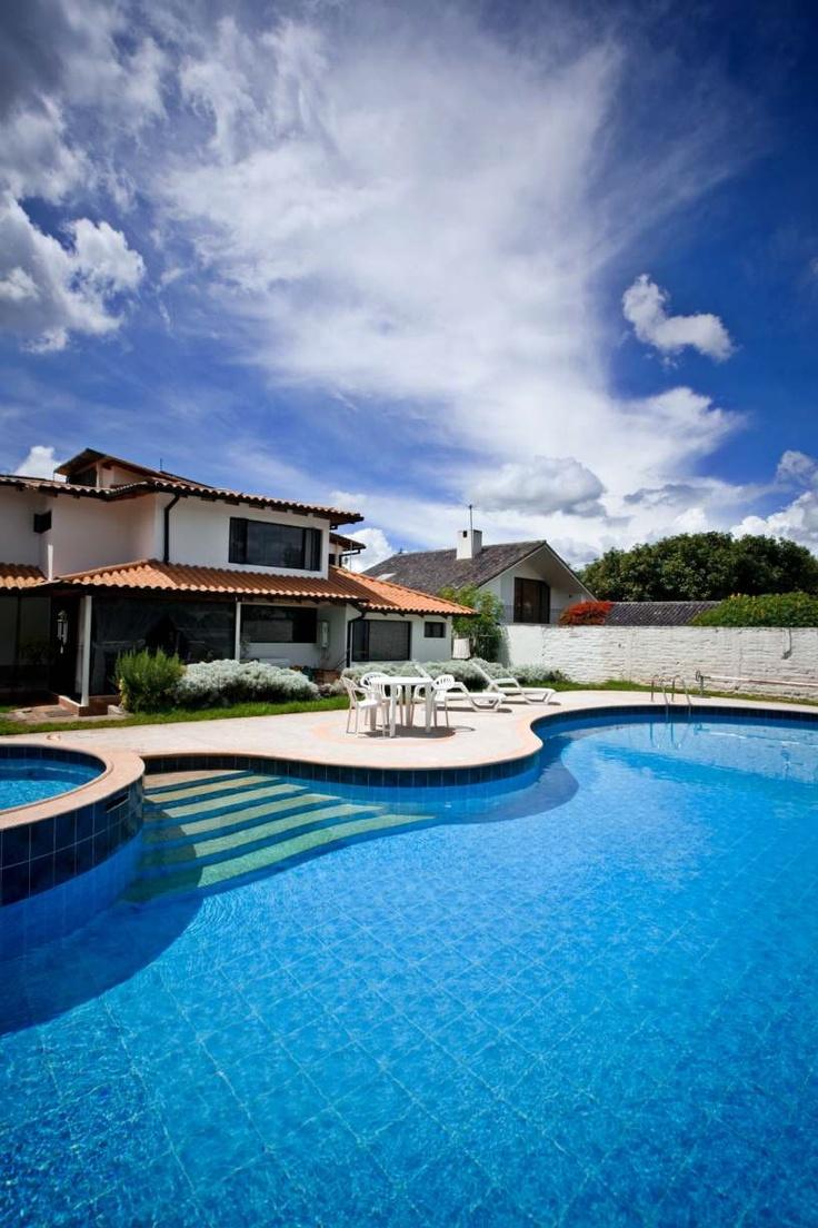 mejores 77 imágenes de piscinas en pinterest | piscinas, albercas