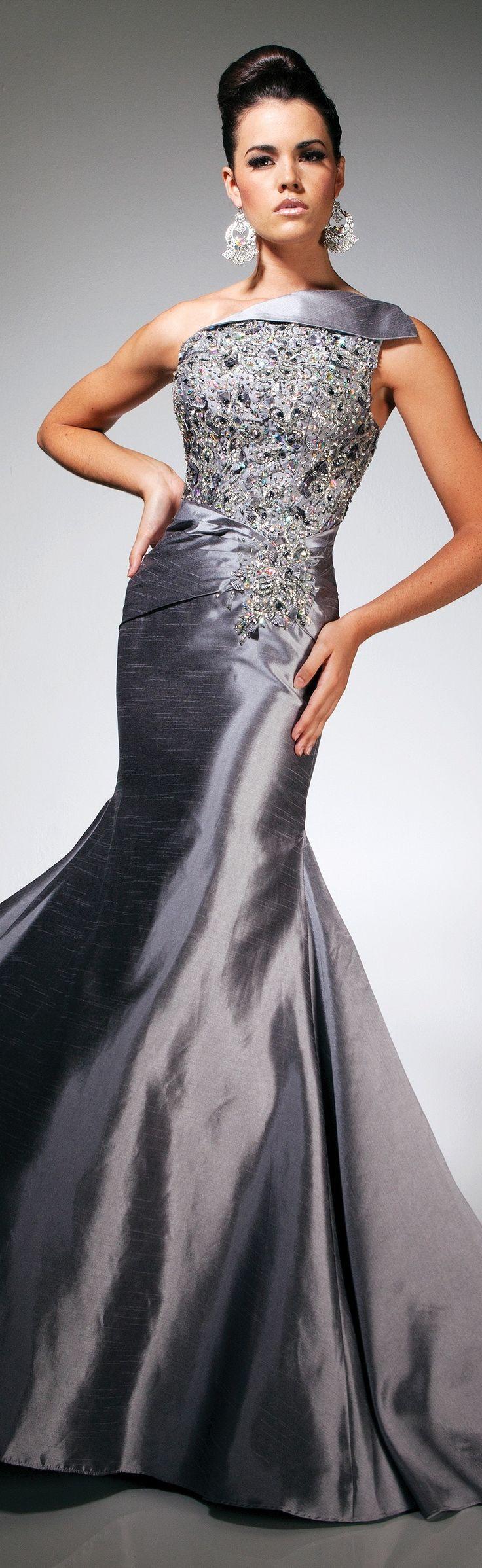 Anthony Richards Evening Dresses with Jackets | Dress images