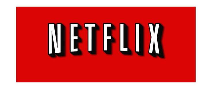 Unlock Tons of Hidden Netflix Categories