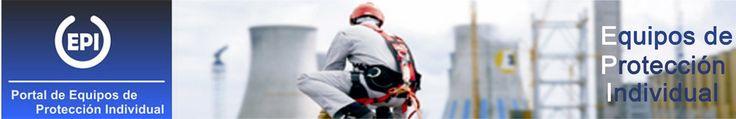Preguntas frecuentes sobre equipos de protección individual