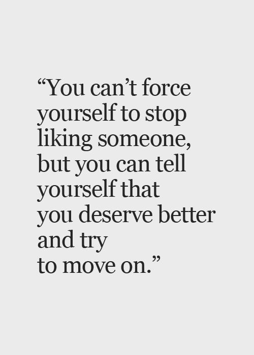 Best 25+ Inspirational Love Quotes Ideas On Pinterest