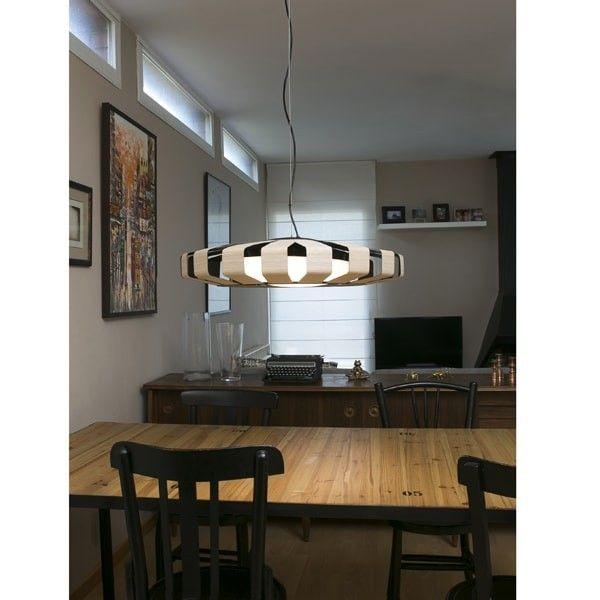 lámpara Pauline Led | Tiendas On
