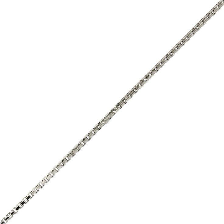 Lant din argint 925, cod TRSC011 Check more at https://www.corelle.ro/produse/bijuterii/lanturi-argint/lant-din-argint-925-cod-trsc011/