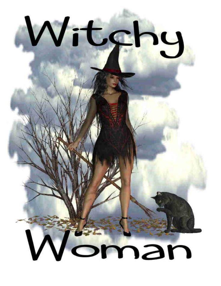 Wendy vargas in halloween costumes - 2 8