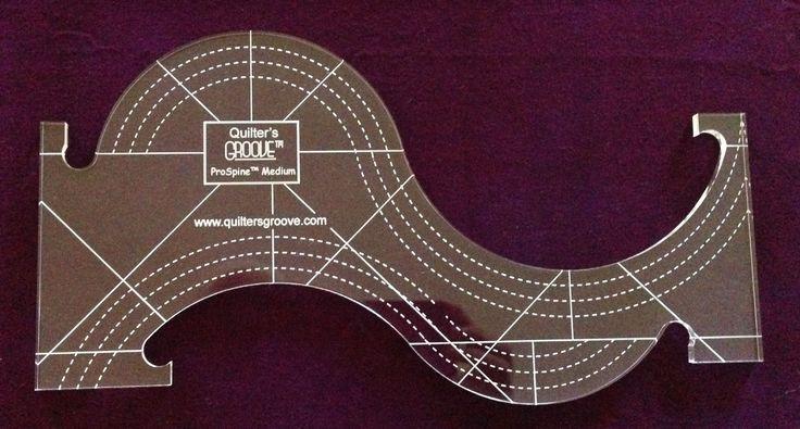 138 Best Quilt Resources Tools Fabrics Etc Images On