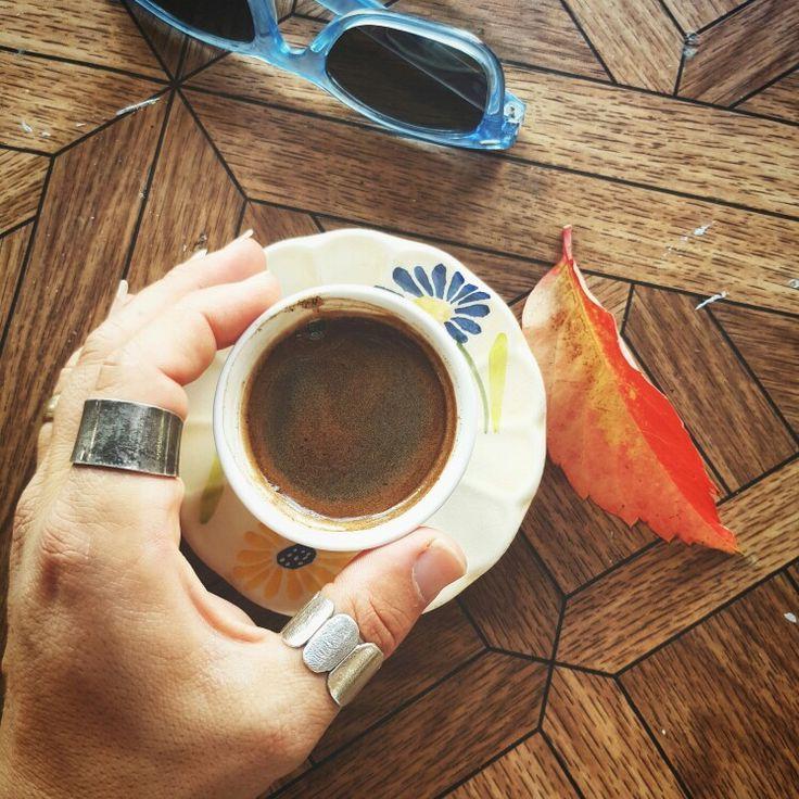 Coffee  time My web site  www.isiltanirmak.com instagram @isiltanirmak #coffee #coffeetime  #kahvevefotoğraf  #kahvekeyfi  #coffeeshopvibes