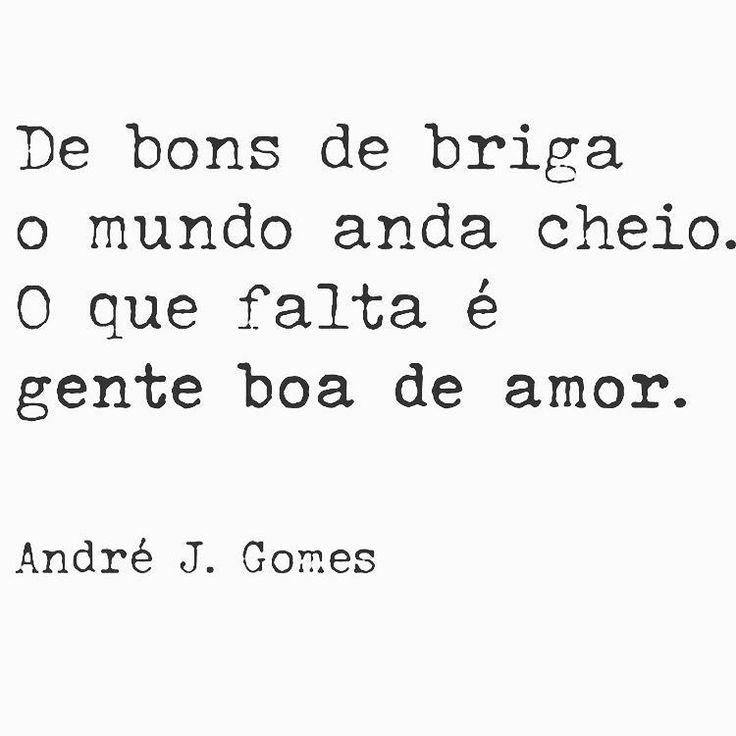 Deixe o amor florescer... linda e abençoada sexta-feira . . #decasalimpa #bomdia #maisumdia #sextafeira  #donadecasa #vida #amor