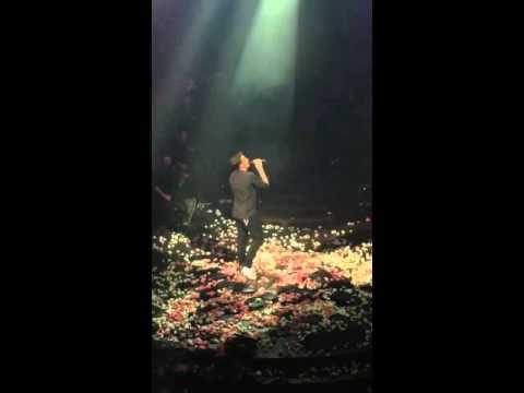 ΟΝΕΙΡΟ - ΝΙΚΟΣ ΒΕΡΤΗΣ (καψουρα) live 2016 - YouTube