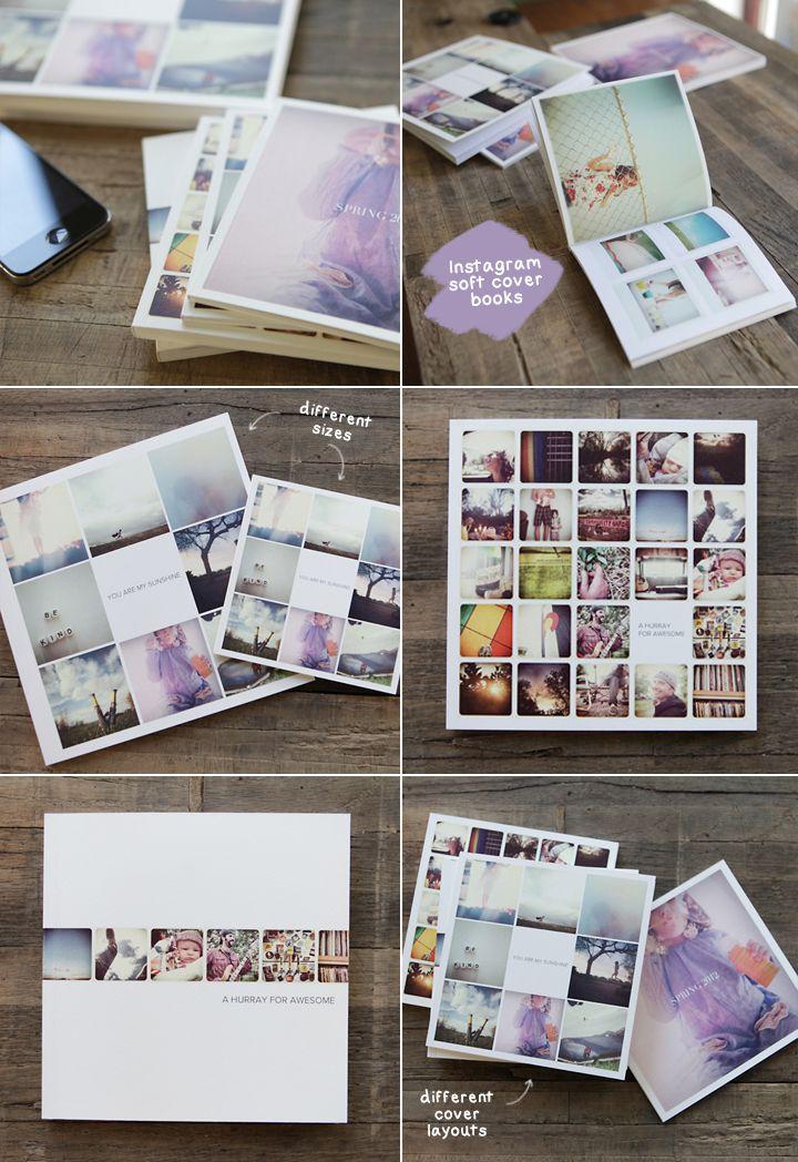 InstaLove | techlovedesign.com