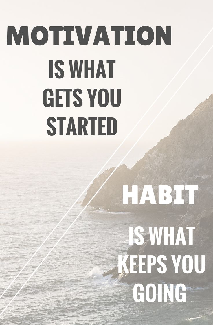 Habit Quotes Best 25 Habit Quotes Ideas On Pinterest  Quotes On Yoga