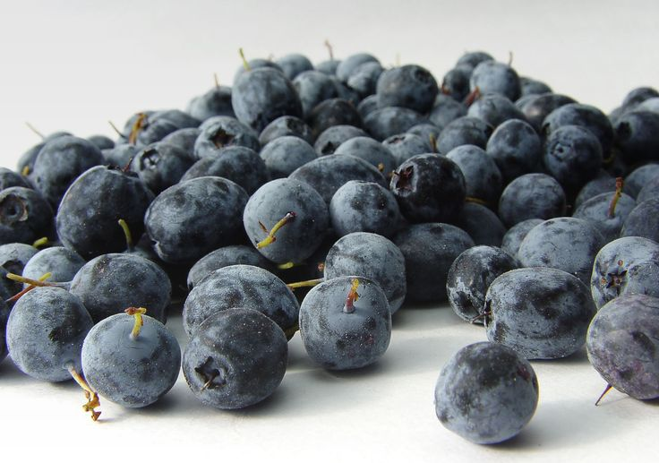 #Acai Berry and #WeightLoss