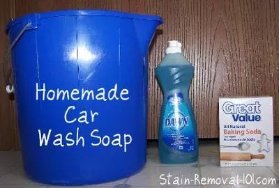 homemade car wash soap recipes cars car wash soap and soap recipes. Black Bedroom Furniture Sets. Home Design Ideas