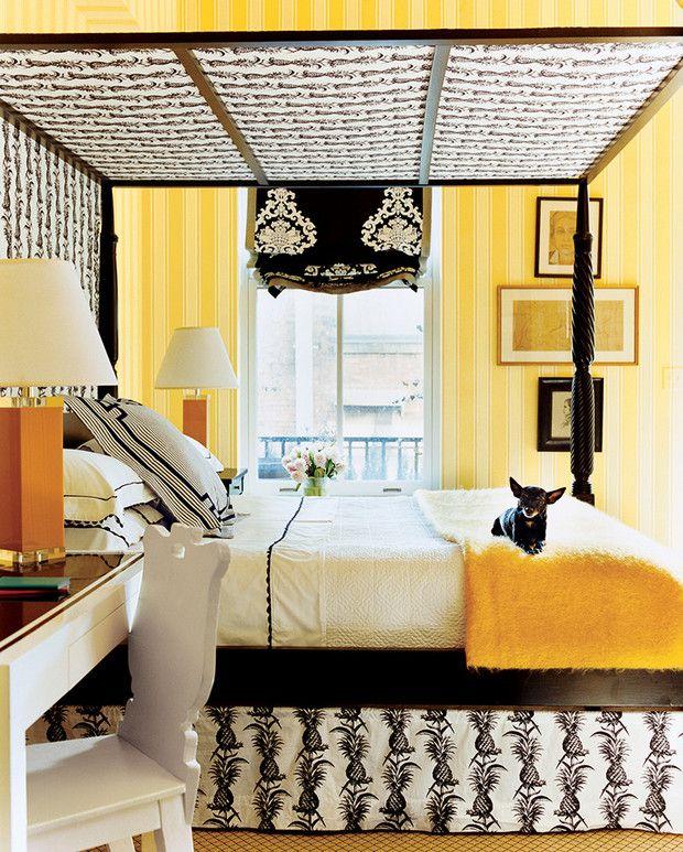 Best 25 Yellow Walls Bedroom Ideas On Pinterest: Best 25+ Yellow Bedrooms Ideas On Pinterest