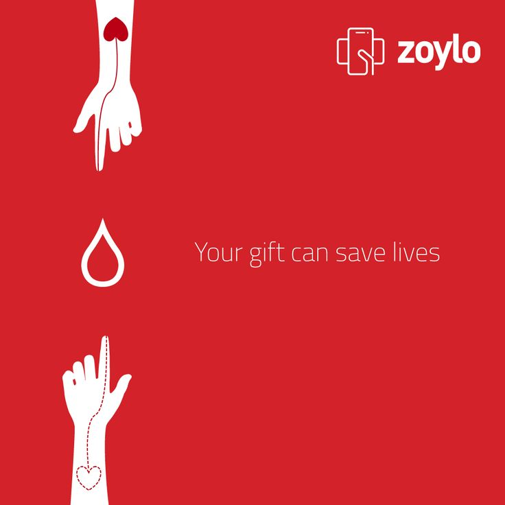 Blood donation is the biggest gift we can offer to someone. One life saved with blood donation brings happiness in the lives of many. Come forward to donate blood!