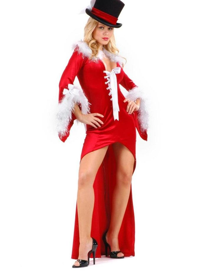 17 Best ideas about Christmas Outfits For Women on ...