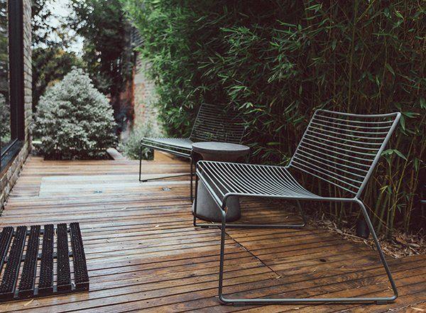 Patio Cushions Outdoor Ideas