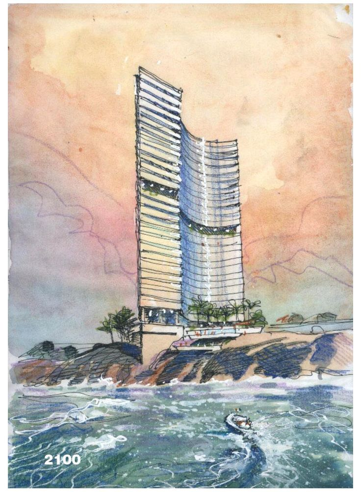 Architecture Drawing Blog 137 best nice sketch! images on pinterest   architecture, sketch