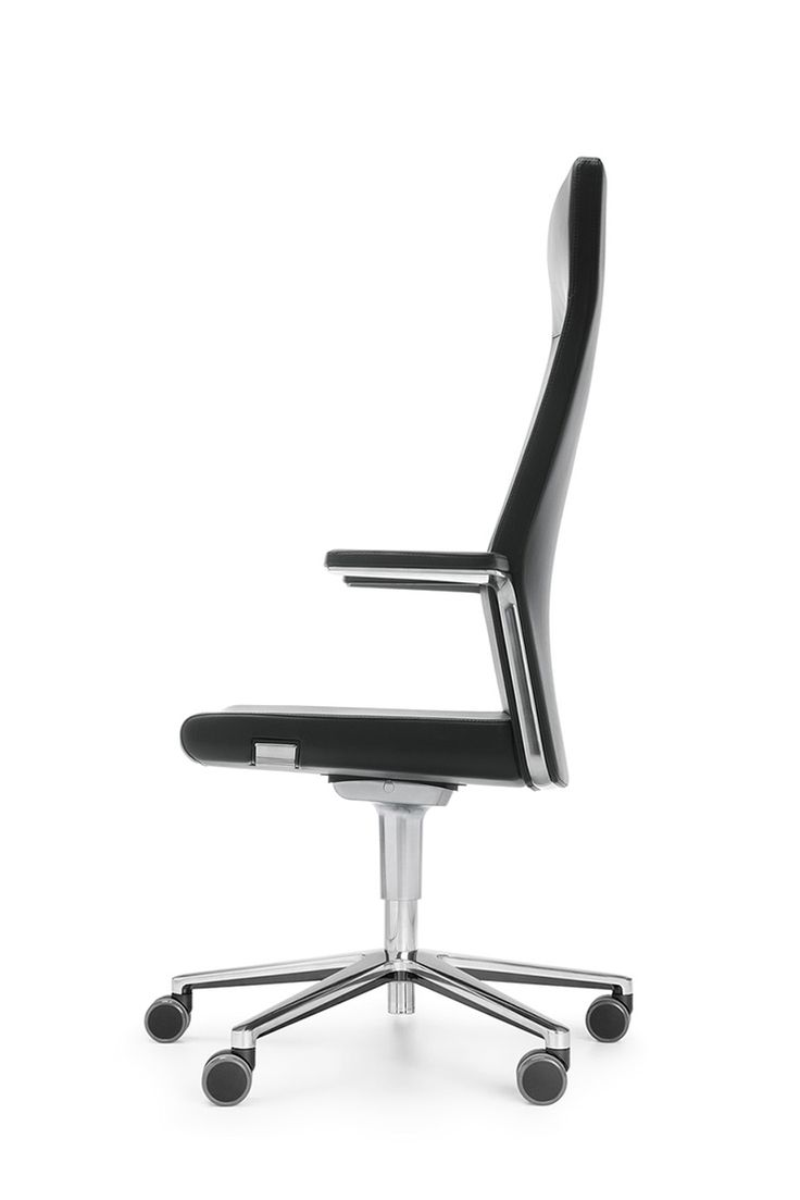 Model: MyTurn. Designer: Paul Brooks. Product Code from photo: MyTurn 10Z chrome O. #profim