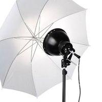 Intro to Studio Lighting Equipment: Studio Lighting, Fundamentals Introduction, Photography Lights, Studios Lights, Lights Equipment, Lighting Reflectors Tips, Photo Lights, Lights How To, Studios Photo