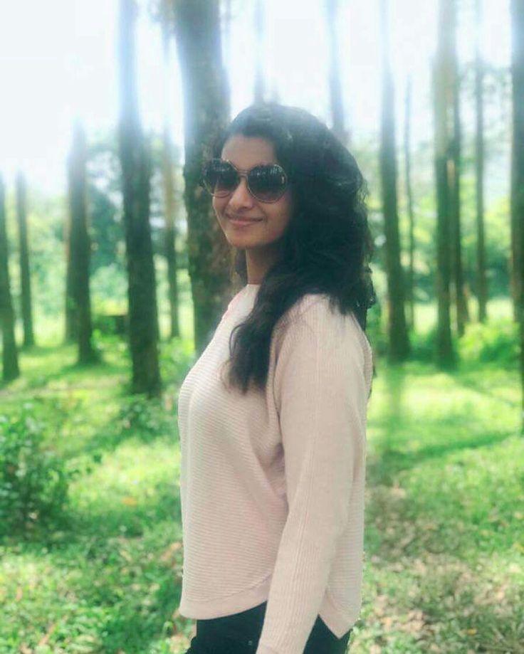 Kalyanam Mudhal Kadhal Varai Serial Actress Priya Bhavani: Best 25+ Priya Bhavani Shankar Ideas On Pinterest
