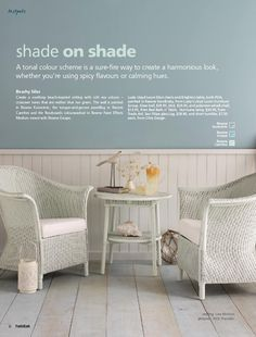 Half Duck egg blue - RESENE wall colour /and half wall option