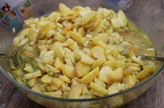 schneller_kartoffelsalat_nach_tim_malzer