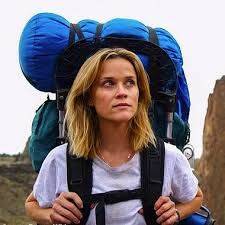 #Wild #ReeseWitherspoon