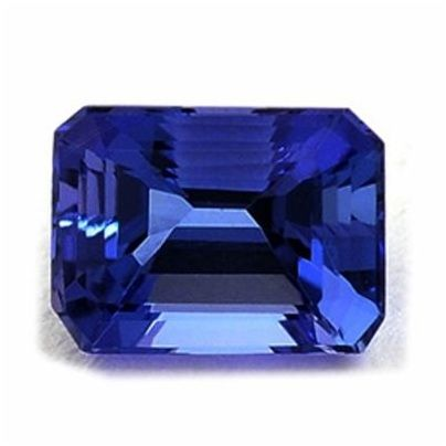 Finding your own personal preferred gemstone isn't as easy as it may seem, but neither is it a complex decision. Though the beauty of jewelry without gems is age old, the addition of the appropriate gem can add to the jewelry its own identity in terms of when it's used and how much it stands out in a crowd.