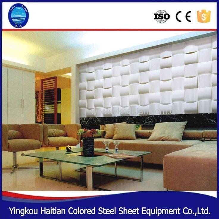 decorative headboards and decorative italian night stand divan bed design AMF9107#divan bed design#bed