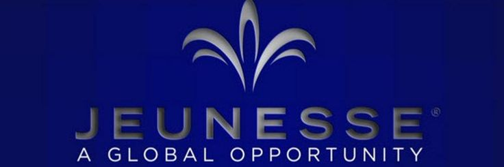 "Jeunesse UK on Twitter: ""http://t.co/gBgdTdTjUb - Home of Today's Top MLM Business Contacts. Contact Allison Woods for Jeunesse Global! http://t.co/bJKIxg7DTf()"""