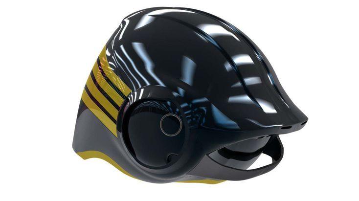 Del-Rosario-motorcycle-helmet-CAD-15