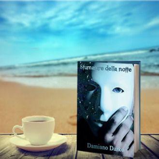 Libro-e-caffè-Damiano