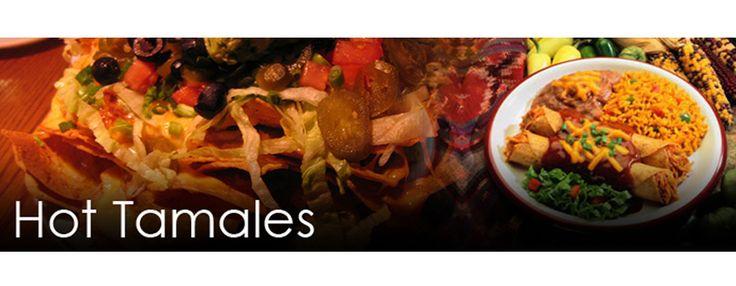 Restaurants that Deliver in Sturgeon Bay, Wisconsin « Bridgeport Resort